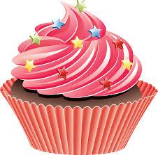 cupcake clipart 1794