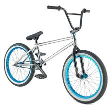 Bmx Bike Transparent Png Image Images Pinterest