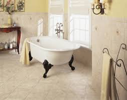 bathroom tile in springdale ar flooring america by carpetsmart