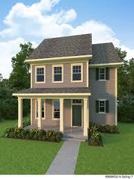 David Weekley Homes Austin Floor Plans by Enclave At Castlebridge In Jersey Village Tx New Homes U0026 Floor
