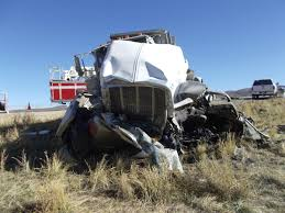 Utah Truck Driver Is Jailed Without Bond After Crash Kills 6 ... Sherwinwilliams Paints Truck In Utah Stock Photo 106550563 Alamy Recycling Business Loses 25k Trailer Theft Fox13nowcom Miss Rodeo St George Water Hauling Fuel Beamng Drive Tanker Road Train Youtube Heavy Truck Tires Slc 8016270688 Commercial Mobile Tire Towing Enclosed Trailer Image Of Utah Possible Brake Failure Causes Towing Camping To Spin Utility Celebrates 50 Years Building Trailers