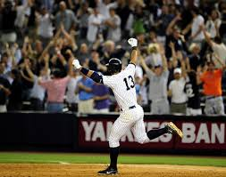 Alex Rodriguez s 15th inning home run gives Yankees 2 0 win over