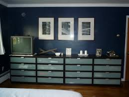 Ikea Hopen 4 Drawer Dresser by Ikea Malm Dresser Dimensions Ikea Hack Malm Dresser Love This