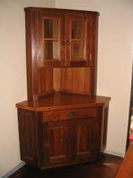 Top Corner Kitchen Cabinet Ideas by Corner Bar Cabinet Ideas Ideas On Corner Cabinet