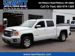 Used Cars Plaistow NH | Used Cars & Trucks NH | Leavitt Auto And Truck Craigslist Used Trucks For Sale By Owner Panama Cars Plaistow Nh Leavitt Auto And Truck Inspirational Alabama And Best Danville Va Car Janda Gta 5 Accsories 2018 Dodge Ram 2500 Diesel Spy Shots Unusual Wayfarer Was A Find Automotive Stltodaycom Phoenix Free Owners Manual Mcguire Is The Cadillac Chevy Dealer For Northern Nj Norfolk Parts Searchthewd5org In Virginia 1920 New Specs