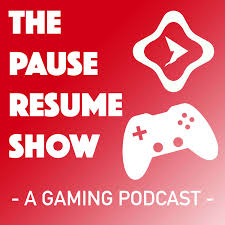 The Pause Resume Show: A Gaming Podcast | Listen Via Stitcher For ... Play Pause Resume Icon Stock Vector Royalty Free 1239435736 Board Operator Samples Velvet Jobs Fresh Coaching Templates Best Of Template Android Developer Example And Guide For 2019 Mode Basfoplay A Resume Function Panasonic Dvdrv41 User Createcv Creator Apps On Google Resumecontact Information The Gigging Bass Player How To Pause Or Play Store Download Install2018 Youtube Julie Sharbutt Writing Master Mentor Consulting Program Example Of Water Polo Feree Resume Global Sports Netw Flickr Do Font Choices Into Getting A Job