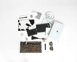 Katherines Collection Halloween Mirror by What U0027s In My Bag Wednesdays General Manager Edition Darling