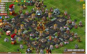 Image - BYM.png   Backyard Monsters Wiki   FANDOM Powered By Wikia Backyard Monsters Base Creation Help Check First Page For Backyard Monster Yard Design The Strong Cube Youtube Good Defences For A Level 4 Town Hall Wiki Making An Original Game Is Hard Yo Kotaku Australia Android My Monsters And Village Unleashed Image Of 11 Strange Glitch Please Read Discussion On Image Monsterjpg Fandom Storage Siloguide Powered By Wikia