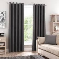 dunelm mill blackout eyelet curtains integralbook com