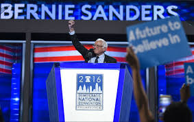 Definition Of The Word Decorous by Bernie Sanders Just Showed Us What A Mensch Looks Like The Nation