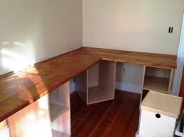 Ikea Corner Desk Ideas by Build A L Shaped Desk Google Search Create Pinterest Desks