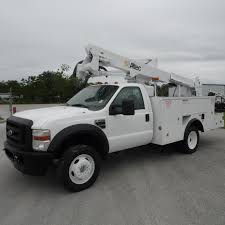 2008 Ford F550 Altec AT37G 42ft Bucket Truck - C22998 - Trucks ... Used 2008 Ford Escape Parts Cars Trucks Midway U Pull Ford F750 Dump Amg Truck Equipment Xlt Single Axle Cab Chassis Cummins Isb F250 Super Duty Photos Informations Articles F350sd 94316 A Express Auto Sales Inc For F550 Xl Mechanic Service Sale 153448 Miles 54332 Ford Trucks F 150 Fx4 Crew Lifted Monster Ranger Americas Wikipedia F150 57462 Pickup Truck Cab And Chassis Ite Sport For In St Catharines Ontario