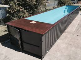 100 Shipping Container Beach House 6 Reasons You Might Need A Shipping Container In 2016 Homely