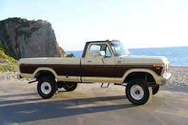 All American Сlassic Сars — 1978 Ford F-250 Ranger Camper Special ... 1978 Fordtruck F250 78ft8362c Desert Valley Auto Parts Directory Index Ford Trucks1978 4x4 Lariat F150 78ft7729c Pickup Information And Photos Momentcar Classic Cars For Sale Michigan Muscle Old Ranger Camper Special T241 Harrisburg 2016 History Of Service Utility Bodies Trucks Photo Image Gallery F350 Xlt Special 2wd Automatic Cummins Diesel Power Magazine