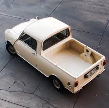 Mini Pickup - Cars For Sale (in Thailand) - Thailand Visa Forum By ... The Classic Commercial Vehicles Bus Trucks Etc Thread Page 49 1964 Chevy C10 Shop Truck Build Crown Spoyal Youtube My 2014 Sierra Then Now Lowered On Replicas Forum I26 Nb Part 8 1956 12 Tom Engine Swap Mopar Flathead P15 Hubcaps And Rims 1968 F100 Flareside Ford Enthusiasts Forums New To The An New Pickup Hot Rod Network Nick Audrey Stanislaweks 1946 Fire Chevs Of 40s Bagged Nbs Thread9907 Classic 62 Converting A 87 D150 D250 Dodge Ram Forum Dodge