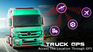 100 Gps Systems For Trucks Truck GPS Navigation Maps For Android APK Download