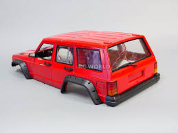 RC Scale Truck Body Shell 1/10 JEEP CHEROKEE Hard Body / INTERIOR + ... 1973 Ford Quint B5042 Snorkel Ladder Fire Truck Item K3078 F2f350 Pinterest Trucks Cars And Motorcycles Engines Trucks Misc Fire Ram Just Got A Mean Prospector Overhaul Lego Ideas Product Ideas Truck Amazoncom Arb Ss170hf Safari Intake Kit Chicago 211 With New Squad In Use Youtube Off Road Complete Tjm Tougher Than Ever Nissan Launches Navara Offroader At32 Arctic Internet Auction Will Be Held On July 25 2017 For 1971 Okosh Bright Nyfd Unit 1 Red Remote Control Not Tonka Firetruck