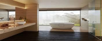 luxury spa bathroom ideas to create your heaven