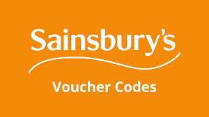 Sainsburys Voucher Codes - £25 Off Groceries - Tried ... Amazon Fashion Wardrobe Sale Coupon Get 20 Off Using Off Amazon Coupon Code Uk Cheap Hotel Deals Liverpool Uae Promo Code Offers Up To 70 Free Amazoncom Playstation Store Gift Card Digital Promotion Details Qvcukcom Optimize Alignment In Standard Mplate Issue Barnes And Noble 50 Nov19 60 Discount Harbor Freight Struggville Souqcom Ksa New Cpon20offsouq Ksaotlob 15 Best Kohls Black Friday Deals Sales For 2019