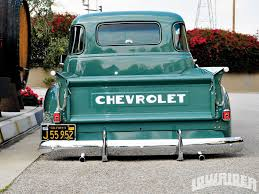 50s Chevy Truck Wallpaper 1952 Chevrolet Lowrider Magazine | Things ... 1940 Chevy Truck Drag Race Style No Fenders Mag Wheels Image 50s Truck 5423efjpg Hot Wheels Wiki Fandom Legacy Classic Trucks Returns With 1950s Napco 4x4 Mushroom Hobby Garage Red Line Club Parts Chevrolet Gmc Keep On Truckin Pickups Check Out My Archives For High Real Riders Youtube Old Late Sealisandexpungementscom 8889 Advance Design Wikipedia Repairing A Damaged Cowl Patch Panel On 471955 21st Cvention Matt Riley Stairs 1949 Cumminspowered 3100 Pickup