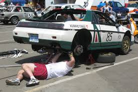100 Craigslist Washington Dc Cars And Trucks By Owner The Greatest 24 Hours Of LeMons Of All Time Roadkill