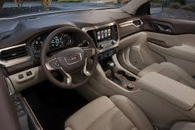 Introducing The All-New 2017 Acadia Mid-Size Luxury SUV - GMC Life Gmc Acadia Jryseinerbuickgmcsouthjordan Pinterest Preowned 2012 Arcadia Suvsedan Near Milwaukee 80374 Badger 7 Things You Need To Know About The 2017 Lease Deals Prices Cicero Ny Used Limited Fwd 4dr At Alm Gwinnett Serving 2018 Chevrolet Traverse 3 Gmc Redesign Wadena New Vehicles For Sale Filegmc Denali 05062011jpg Wikimedia Commons Indepth Model Review Car And Driver Pros Cons Truedelta 2013 Information Photos Zombiedrive Gmcs At4 Treatment Will Extend The Canyon Yukon