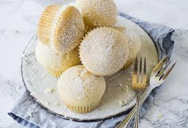 süß saftig lecker muffins ohne ei