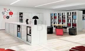 bureau sncf décoration armoire de bureau avec serrure 19 mulhouse mulhouse