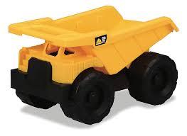 100 Kids Dump Truck Amazoncom Kid Galaxy Construction Vehicle Toy
