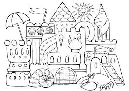 Printable Coloring Pages For Christmas Cards Free Adults Only