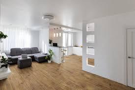 vinylboden fürs wohnzimmer