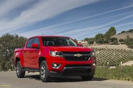 2021 Chevy Colorado Elegant 2018 Chevrolet Colorado Special Edition ... 5 Texas Edition Trucks That Make The Lone Star State Proud Wide 62018 Chevy Silverado Door Stripes Flow Special Truck New Chevrolet Editions Quirk In Hendrick Motsports Dale Jr Team Up For 2016 Realtree News And Information Drops Colorado Gearon Chicago The Wheel 2017 2018 1500 Chase Rally Ozark Mo 2019 Trim Levels All Details You Need Specops Pickup Truck News Avaability Which Are Best 2015 Offers Custom Sport Package
