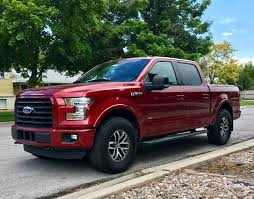 2017 Raptor Rims/tires + XLT FX4 No Level & Rear Blocks Removed = No ... Fs 20x9 Fuel Cleaver Wheels Tires Ford F150 Forum Community Truck Tire And Wheel Packages With Picture Suggestions Rims In Dodge Ram With 20in Beast Exclusively From Butler Dallas Forth Worth Jeep Suv Auto Purchase 20 Black 1500 209 Gloss Cadillac Escalade Questions Is 26 In Rims Safe On An Escalade Lvadosierracom Any Stealth Gray Metallic Owners Have New Used Near Me Lithia Springs Ga Rimtyme 2017 Chevrolet Silverado 2500hd Ltz Custom Rimstires Absolute Style And Sound Inc Lewisville Autoplex Lifted Trucks View Completed Builds