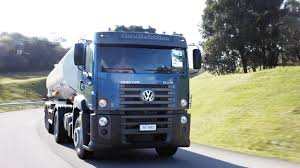 Volkswagen Truck - Amazing Photo Gallery, Some Information And ...