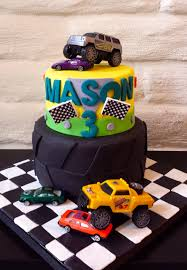 Monster Truck Birthday Cake | Dulce Cakes In 2018 | Pinterest ... Monster Jam Cake Transportation Jam Cake Truck Birthday Party Diys Crafts Recipes Pinterest Shortcut 4 Steps Bestwtrucksnet Monster Truck Cakes Hunters 4th Ideas Supplies Invitation Etsy Moms Munchkins Chalkboard Made By Amy Volby Cakes Birthday Invitations Happy World Celebrating Years Life Anchored