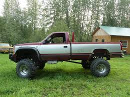 Red Chevy K1500 - Google Search | Yee Yee | Pinterest | Gm Trucks ... Project 1950 Chevy 34t 4x4 New Member Page 7 The 1947 Steinys Classic Trucks Used Lifted 2017 Chevrolet Silverado 1500 Lt Truck For Sale 2016 Hot Wheels Chevy Blazer Blue 4x End 2172018 515 Am C10 Chev Custom Monster Show Sweet Redneck 4wd 4x4 Short Bed Dump For Sale 3500 Seales Restoration 1970 Gm Fbodies Links To Freedom 1978 K20 454 Big Block Cold Start And Walk