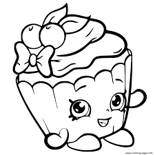 Full Size Of Trendy Nice Coloring Pages Free Book Page Good Looking