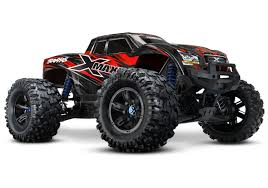RC Vehicles - One Stop RC Hobbies Shop Carrera Ford F150 Raptor Black Rc Car Images At Mighty Ape Nz Monster Mud Trucks Traxxas Summit Gets A New Look Truck Stop Jual Mainan Keren King Buruan Di Lapak Rismashopcell Wikipedia Nikko Toyota California 4x4 Winch Radio Control Truck Sted 116 Stop Chris Rctrkstp_chris Twitter More Info Best Of Green Update Tkpurwocom Ahoo 112 Scale Cars 35mph High Speed Offroad Remote How To Get Started In Hobby Body Pating Your Vehicles Tested Tamiya Scadia Evolution Kit Perths One Shop Plow Youtube