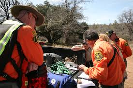 Boy Scout Christmas Tree Recycling San Diego by Spring 2013 Students Jms Reports