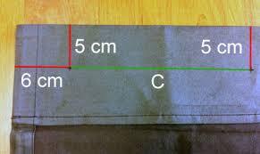 comment poser un oeillet clipsable sur un rideau ou guide de pose