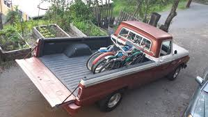 Truck Bed Bike Rack, | The Classic And Antique Bicycle Exchange My First Mod In Bed Bike Rack Nissan Titan Forum The Thirty Dollar Truck Bmxmuseumcom Forums Mmba View Topic Diy Truck Bed Bike Rack Arm Mount For Bikes Inno Velo Gripper Storeyourboardcom Diy Wooden For Cool Latest Pickup Need Some Input A Simple Adjustable 4 Steps With Pictures Rockymounts 10996 Yakima Locking Bedhead 7bongda Homemade Home Design Soc18 Exodux Multitaskr Tailgate Mount Grabs Your By New One Youtube