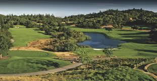 Pumpkin Ridge Golf Scorecard by Private Golf Course U0026 Country Club Mayacama Santa Rosa Ca