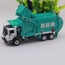 Aliexpress.com : Buy Alloy Materials Handling Truck Garbage Cleaning ... Garbage Truck Playset For Kids Toy Vehicles Boys Youtube Fagus Wooden Nova Natural Toys Crafts 11 Cool Dickie Truck Lego Classic Legocom Us Fast Lane Pump Action Toysrus Singapore Chef Remote Control By Rc For Aged 3 Dailysale Daron New York Operating With Dumpster Lights And Revell 120 Junior Kit 008 2699 Usd 1941 Boy Large Sanitation Garbage Excavator Kids Factory Direct Abs Plastic Friction Buy