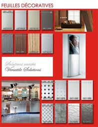 la chronique de l armoirier sur les armoires de cuisine