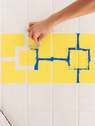 how to brighten up a bland bathroom tubs bathroom photos and house