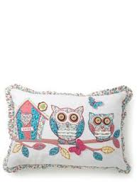 Bhs Owl Bathroom Accessories by George Home Vintage Print Jewellery Box Pinterest Squirrel