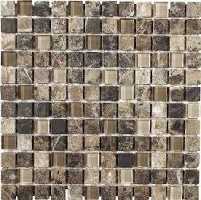 8 best new venetian gold images on travertine tile