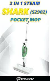 Shark Steam Mop Unsealed Hardwood Floors shark sonic steam mop amazon hardwood floors safe and vacuum
