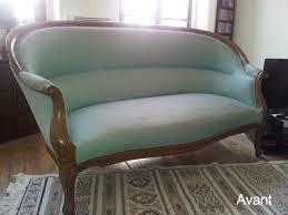 retapisser un canapé canape ancien fashion designs