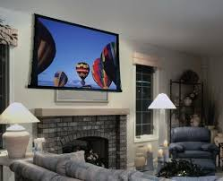 Stickman Death Living Room Youtube by How To Install A Video Projector Digital Trends